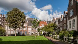 2015 Amsterdam_10