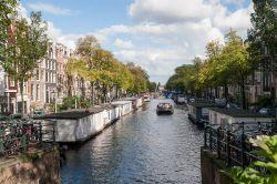 2015 Amsterdam_13