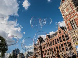 2015 Amsterdam_19