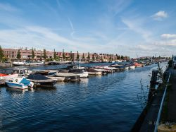 2015 Amsterdam_35
