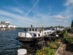 2015 Amsterdam_39