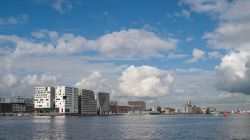 2015 Amsterdam_3