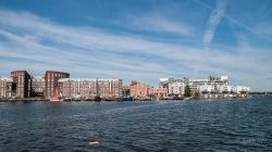 2015 Amsterdam_43