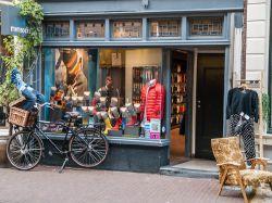 2015 Amsterdam_48