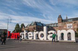 2015 Amsterdam_50