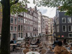 2015 Amsterdam_7