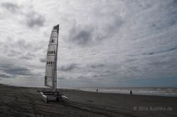 2015 Nordsee_10