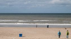 2015 Nordsee_1