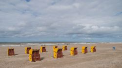 2015 Nordsee_2