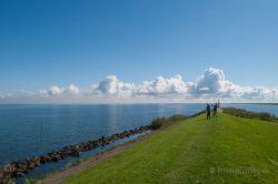 2015 Nordsee_45