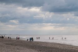 2015 Nordsee_54