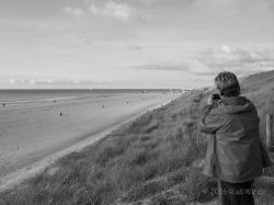 2015 Nordsee_57