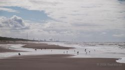 2015 Nordsee_5