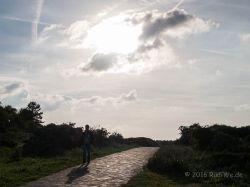 2015 Nordsee_60