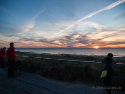 2015 Nordsee_65