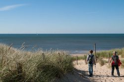 2015 Nordsee_67