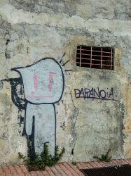 2013 Loano_23