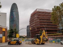 Barcelona_110