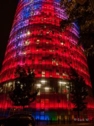 Barcelona_118