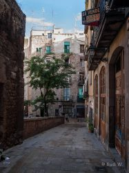 Barcelona_135