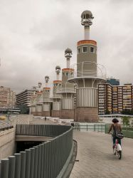 Barcelona_153
