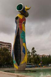 Barcelona_158