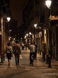 Barcelona_194