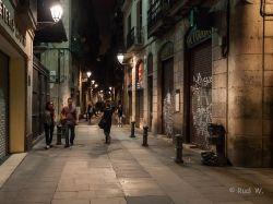 Barcelona_195