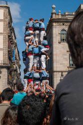 Barcelona_203