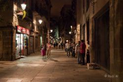Barcelona_227