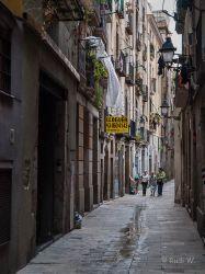 Barcelona_40