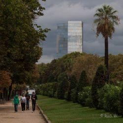 Barcelona_41