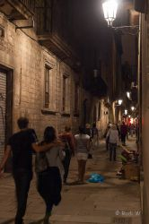 Barcelona_58