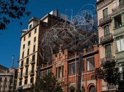 Barcelona_68