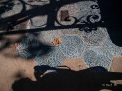 Barcelona_72
