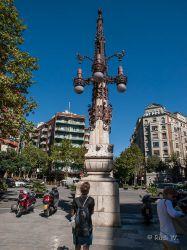 Barcelona_76