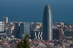 Barcelona_84