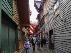 Bergen-Bryggen-Bergenhus_25