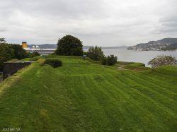 Bergen-Bryggen-Bergenhus_46