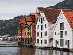 Bergen-Bryggen-Bergenhus_53