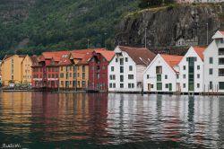 Bergen-Bryggen-Bergenhus_55