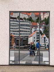 Bergen-Bryggen-Bergenhus_66