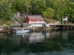 Bergen-Skjerjehamn_10