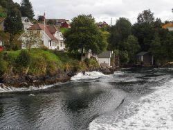 Bergen-Skjerjehamn_11