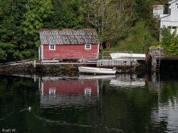 Bergen-Skjerjehamn_12