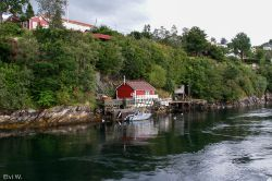 Bergen-Skjerjehamn_13