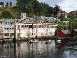 Bergen-Skjerjehamn_14