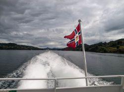 Bergen-Skjerjehamn_15