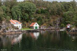 Bergen-Skjerjehamn_18