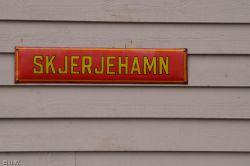 Bergen-Skjerjehamn_22